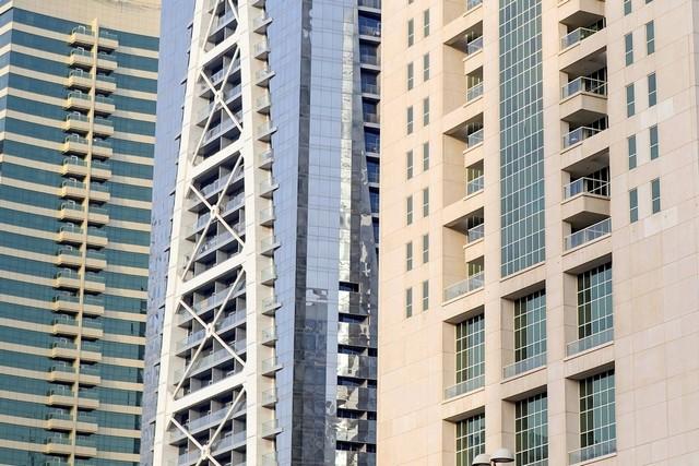 53 UAE Real Estate News in February 2016- Dubai & UAE