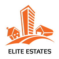 Elite Estates Real Estate