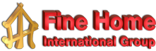 Fine Home International Group