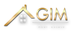 Gim Real Estate