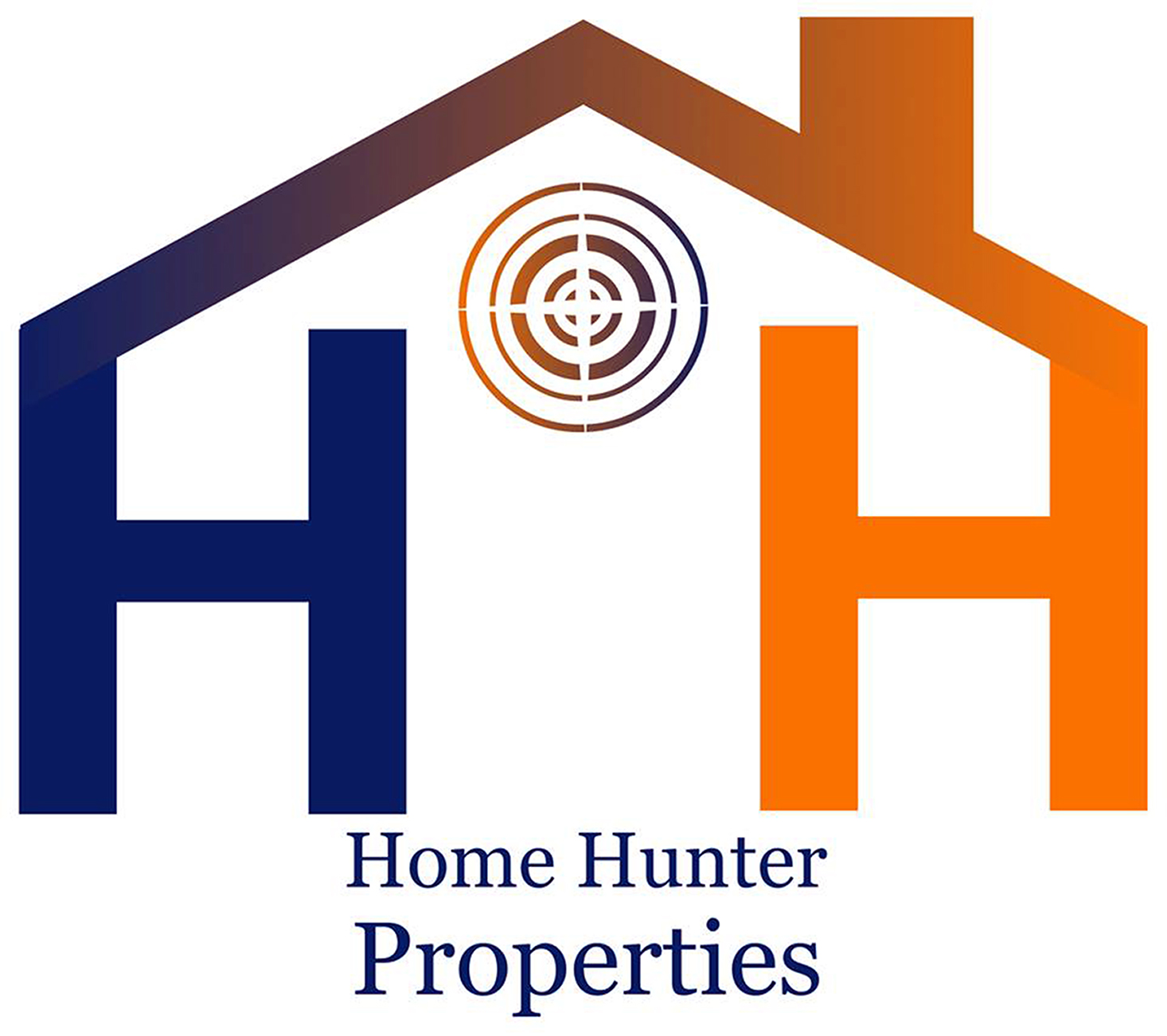 Home Hunter Properties