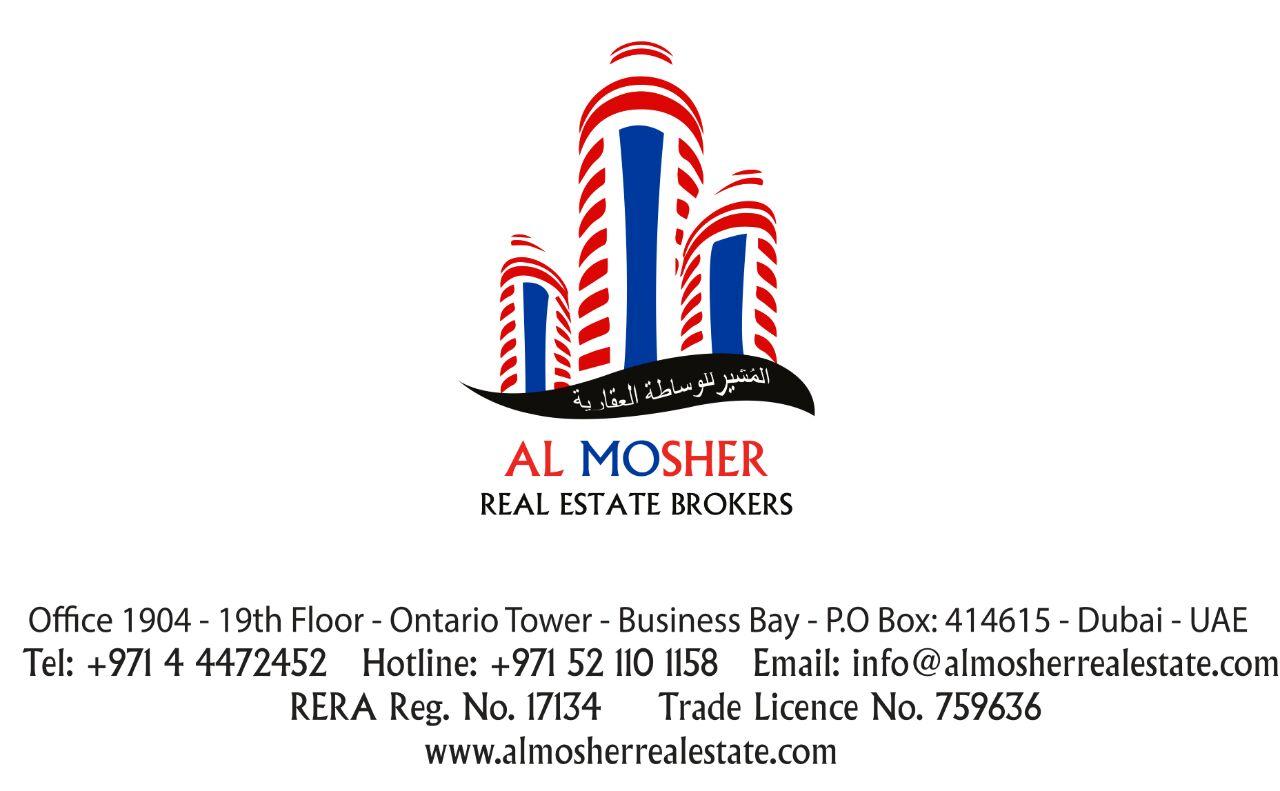 Buy Apartment In Dubai| UAE Property For Sale| propertydelight