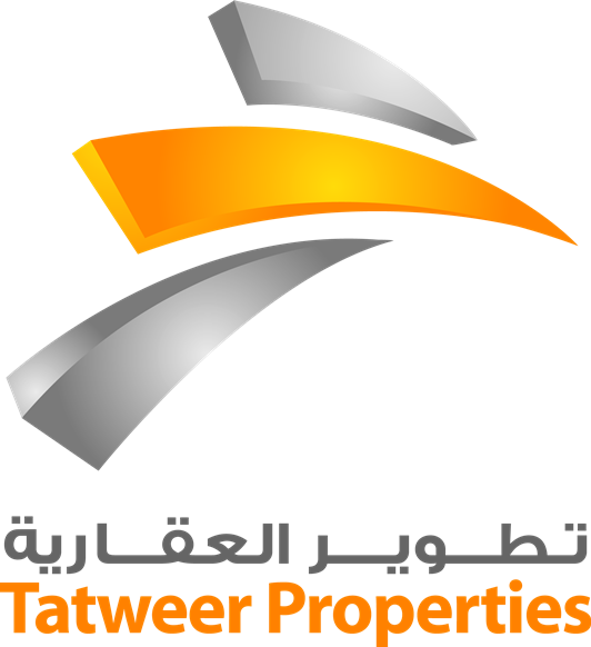 Tatweer Properties