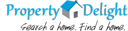 property delight logo